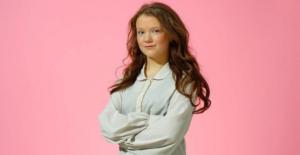 Beata Thunberg
