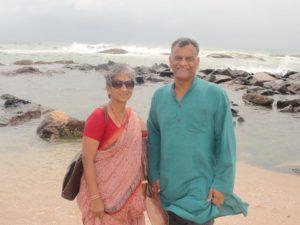 Simhakutty-Varthaman-Abhinandan-Varthman-Parents