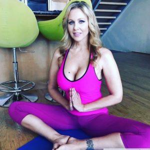 Julia-Ann-doing-yoga