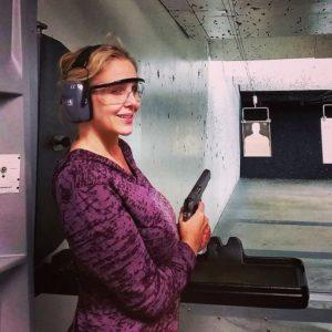 Julia-Ann-loves-shooting