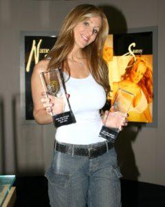 Julia-Ann-with-awards