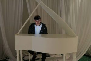 Sumit-Bhyan-playing-piano