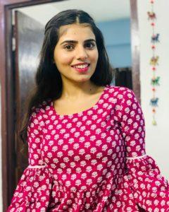 Actor_Drishti_Saxena