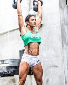 Alyssa_Christian_CrossFit_Body