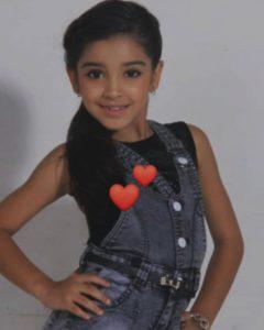 Arshiya-Sharma