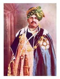 Chhatrapati_Rajaram_Maharaj