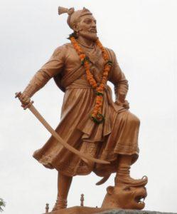 Chhatrapati_Sambhaji_Maharaj