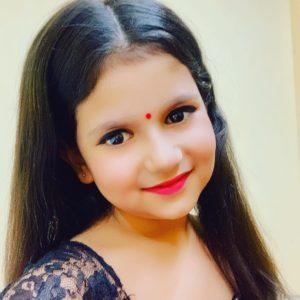 Esha-Mishra