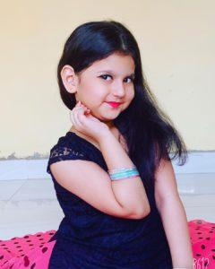 Esha-Mishra-image