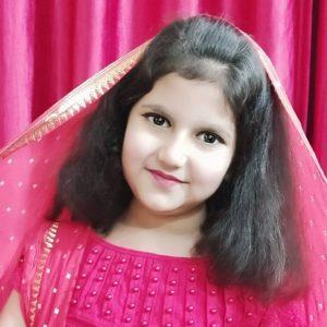 Esha-Mishra-super-dancer