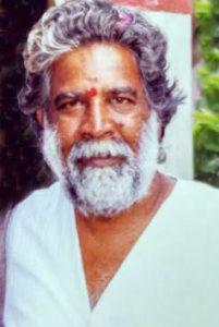 Jaya_Krishna