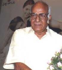 Konidela Venkat Rao