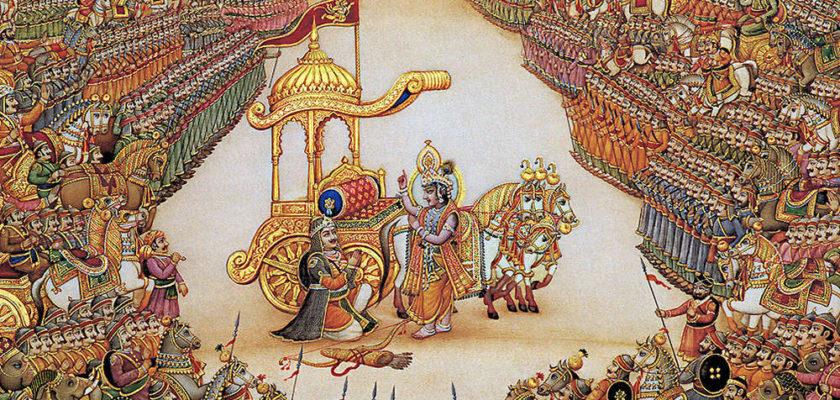Mahabharata_Family_Tree