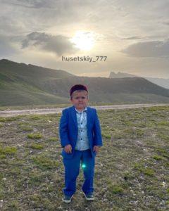 Mini_Khabib