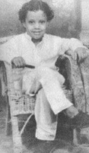 Nandamuri Ramakrishna Sr