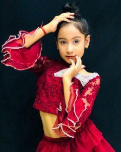 Neerja-Tiwari-super-dancer