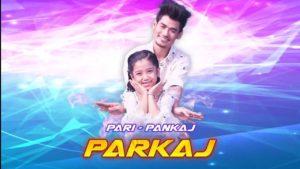 Pari-Tamang-with-Pankaj-Thapa