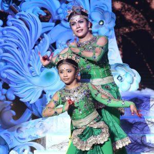 Pratiti-Das-super-dancer