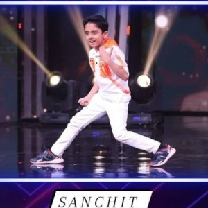 Sanchit-Chanana-dancing