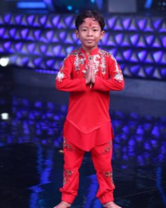 Soumit-Barman-Super-Dancer