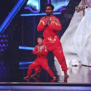 Soumit-Barman-dancing