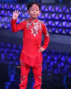 Soumit-Barman-in-super-dancer-4