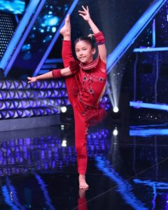 Sprihaa-Kashyap-super-dancer