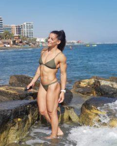 thelma_christoforou_beach_body