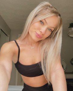 Claudia_Walsh