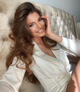 Lera Zhuravleva