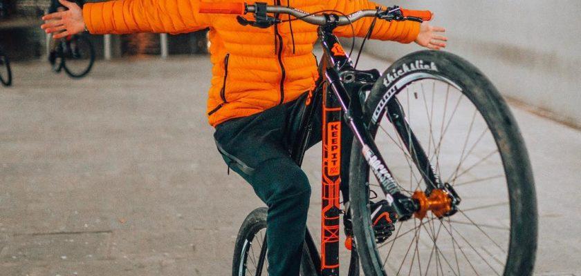 LittleHarry15_Cyclist