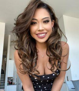 Mimi Jade