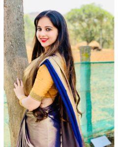Niveditha_Gowda