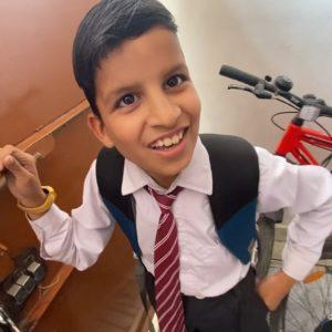Piyush Joshi Vlogs