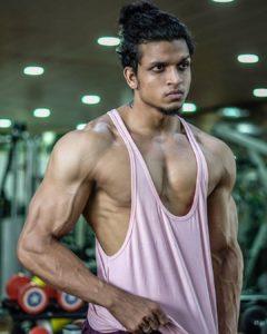 Yash_Anand_Bodybuilder