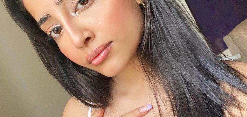Ashana Sule