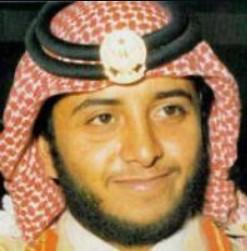 Sheikh Sultan bin Zayed bin Sultan Al Nahyan