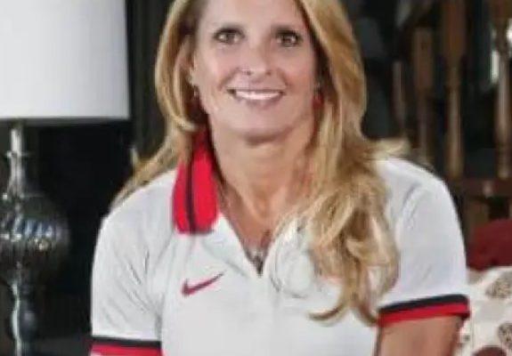 Shelley Meyer